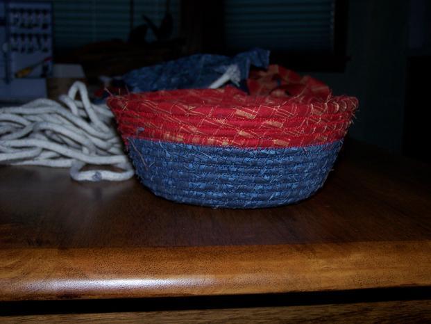 bluebasket1.jpg