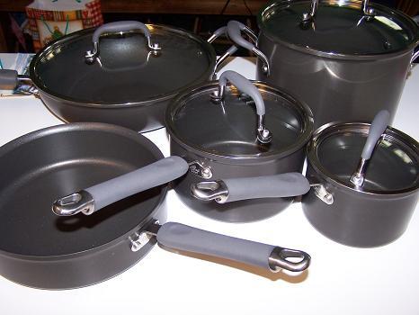 cookpots.jpg