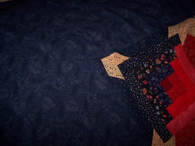 starryborder.jpg