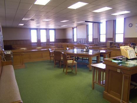 court1.jpg